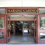 Marang Casino