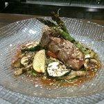 Photo de Mood Food Restaurant