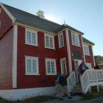 Ilulissat Museum