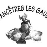 Photo of Nos Ancetres Les Gaulois