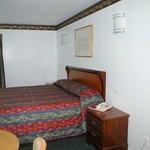 Home Style Inn Manassas