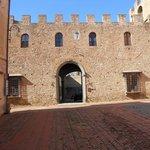 Palazzo Stiozzi-Ridolfi