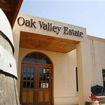 ‪Oak Valley Estate Winery‬