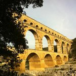 nearby Aquaduct