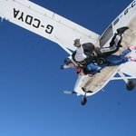 Adventure Skydives