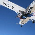 Adventure Skydives