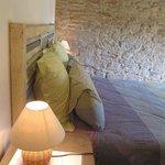 chambre Castelnau