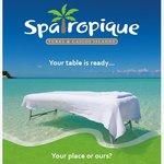 Spa Tropique