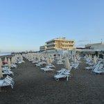 Photo of Hotel Miramare