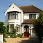 Arden House Bed & Breakfast Bexhill