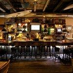 Bild från Pacific Aussie Pub & BBQ Restaurant