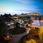 Photo of Siwa Shali Resort