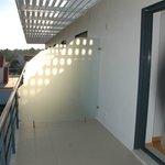 Photo of Alojamento Local Verde e Mar