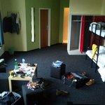 camera da 6