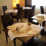 Foto de Hotel Augsburg Langemarck