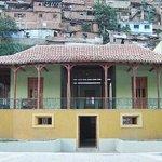 Casa de Guzmán Blanco