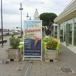 Bar Gelateria Traghetto