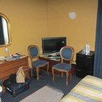 Zimmer 151