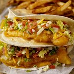 Joey's Seafood Restaurants - Sylvan Lake