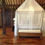 Photo of Shanti Natural Panorama View Hotel, Bar & Restaurant