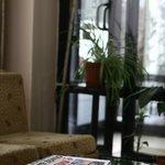 Foto de Hotel Acikgoz
