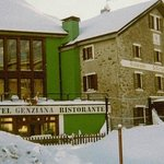 Photo of Hotel Genziana