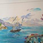 Dipinti sui muri