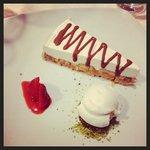 banoffee pie ❤