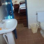 Photo of Hotel Rurrenabaque