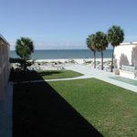 Photo de Belleair Beach Resort