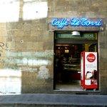 Foto de Caffe le torri