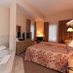 Photo de OrcaSound Hotel