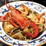 Pete's Place - Cioppino