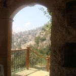 Museo Gibran Jalil Gribran - Bcharre - Libano