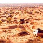 Photo de 4WD Outback Experience Tours