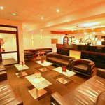 Thamin Restaurant & Bar