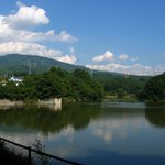 Nagano Prefecture Forestry Research Center Foto