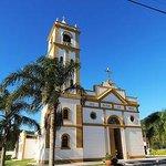 Mirim Church Foto