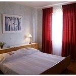 Photo de Apartments Zaninovic