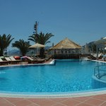 Hawaii Hotel - Marmaris