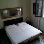 Stay In BCN Suites Foto