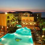 Samaina Inn Hotel Foto