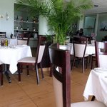 Foto van Penguin Restaurant
