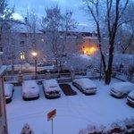 Parkhotel Plauen Foto