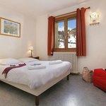 Foto de Hotel Eliova Le Génépi