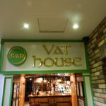 The Vat House
