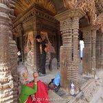 Jagan Narayan Temple