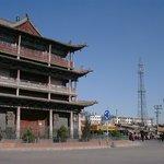 Guanwang Temple