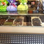 cioccolateria fantastica!!!!!!!!!!!