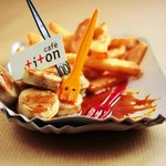 Photo of Cafe Titon